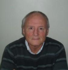 Paul Gillot